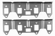 Mid-Range - Ford - C4TZ9448A | Ford Exhaust Manifold Set