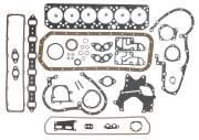 International / Navistar - UnCategorized - 134403A1 | International Full Set