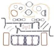 Mid-Range - Ford - 8N6008 | Ford Full Set