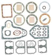 Cylinder Kits & Components - Q21 | Wisconsin Full Set