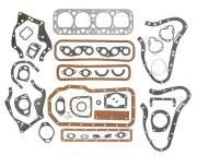 International / Navistar - UnCategorized - 363496R91 | International Full Set