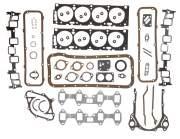 Mid-Range - Ford - C4TZ6008A | Ford Full Set
