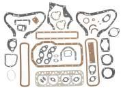 International / Navistar - UnCategorized - 55620DC | International Full Set
