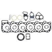 Gaskets & Gasket Sets - MAH - 1127995 | Caterpillar 3406E Head Gasket Set
