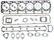 International / Navistar - UnCategorized - 1808973C91 | International Head Set