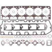 International / Navistar - UnCategorized - 1824970C99 | International Head Set