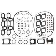 Heavy Duty - Mack - 215SB337A | Mack Head Set