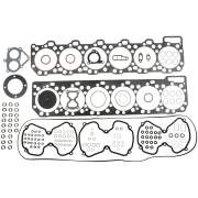 BXS - Gasket Sets - 2533442 | Caterpillar Head Set