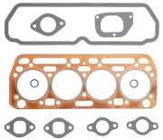 International / Navistar - UnCategorized - 3041249R92 | International Head Set