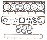 International / Navistar - UnCategorized - 3136801R96 | International Head Set