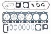International / Navistar - UnCategorized - 345288R1 | International Head Set