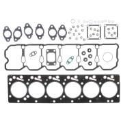 6-Cylinder - Gaskets & Gasket Sets - 4090035 | Cummins 6B Upper Engine Gasket Set