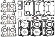 Gaskets & Gasket Sets - 3803716 | Cummins N14 Upper Set (Electronic), New