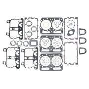 4089368 | Cummins N14 Upper Engine Gasket Set, New