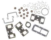 Cylinder Head & Components - Caterpillar - 1002951 | Caterpillar 3116 Cylinder Head Gasket Set