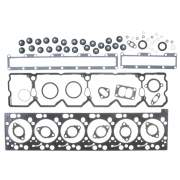 Gaskets & Gasket Sets - 3800342 | Cummins C-Series Upper Engine Gasket Set