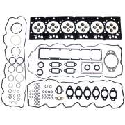 4-Cylinder - Gaskets & Gasket Sets - 4955523 | Cummins B-Series Upper Gasket Set