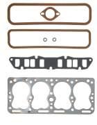 Hydraulic Pumps - Case - 5962 | Case Head Set