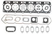 International / Navistar - UnCategorized - 670325C93 | International Head Set
