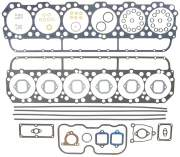 4CK - Gasket Sets - 1464229 | Caterpillar Head Set