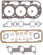 Mid-Range - Ford - CFPN6008B | Ford Head Set