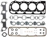 Mid-Range - Ford - CFPN6008C | Ford Head Set