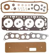 Mid-Range - Ford - 309552 | Ford Head Set