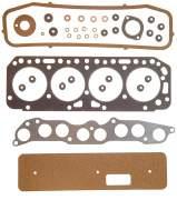 Mid-Range - Ford - 309552 | Ford Head Set