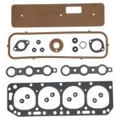 Mid-Range - Ford - 309553 | Ford Head Set