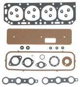 Mid-Range - Ford - D5JL6014E | Ford Head Set