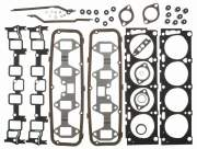 Mid-Range - Ford - C4TZ6079A | Ford Head Set