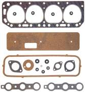 Gaskets & Gasket Sets - Z1161 | Chrysler Head Set