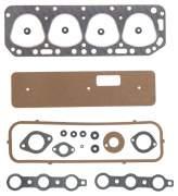 Gaskets & Gasket Sets - Z983 | Chrysler Head Set