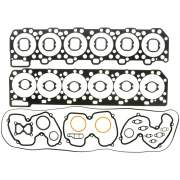 Gaskets & Gasket Sets - 2486744 | Caterpillar C15 Single Cylinder Head Gasket Set