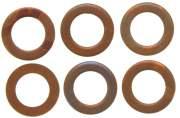 International / Navistar - UnCategorized - 1342829C1 | International Injector O-Rings
