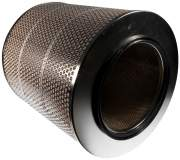 Heavy Duty - Volvo - 1544449 | Volvo Mahle Air Filter