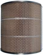 1544449 | Volvo Mahle Air Filter
