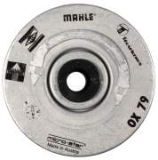 10017 | Case Mahle Oil Filter - Image 2