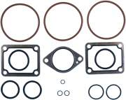 Gaskets & Gasket Sets - MAH - 1891814 | Caterpillar C15 Oil Cooler Set, New