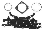Construction/Industrial - John Deere - 53282 | John Deere Oil Pan Set