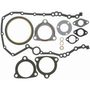Gaskets & Gasket Sets - MAH - 1609367 | Caterpillar 3406/B Rear Structure Set, New