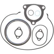 Gaskets & Gasket Sets - MAH - 2341877 | Caterpillar C15 Rear Structure Set, New