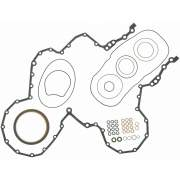 1LW - Gasket Sets - 1127992 | Caterpillar 3406E Front Structure Gasket Set