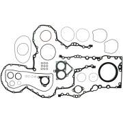 C15 - Gaskets & Gasket Sets - 2341904 | Caterpillar C15 Front Structure Gasket Set