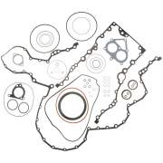 Gaskets & Gasket Sets - 2969852 | Caterpillar C15 Acert Front Structure Set