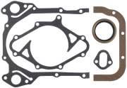 Gaskets & Gasket Sets - TCZ3042 | Chrysler Timing Cover Set