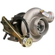 Turbochargers & Components - 3591018 | Cummins 6C-8.3, ISC, QSC Turbocharger