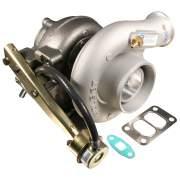 3591018 | Cummins 6C-8.3, ISC, QSC Turbocharger