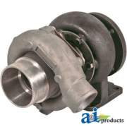 Agricultural - Allis Chalmers - A&I - D4029309 | New Allis Chalmers Turbocharger. 1 Year Warranty.