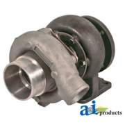 Agricultural - Allis Chalmers - A&I - 74009171 | New Allis Chalmers Turbocharger. 1 Year Warranty.